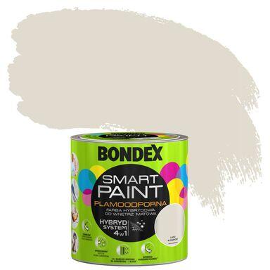 Farba wewnętrzna SMART PAINT 2.5 l Lato w Paryżu BONDEX