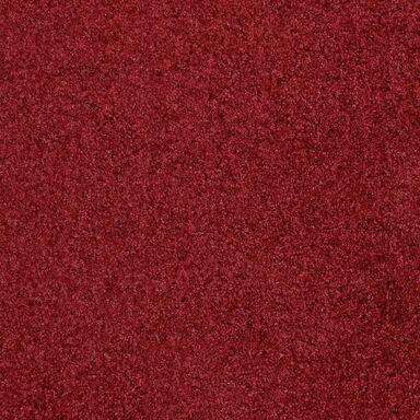 Wykładzina dywanowa FRESH 11 AW