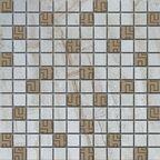 Mozaika Asti 30 x 30 Creative Ceramika