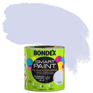 Farba wewnętrzna SMART 2,5 l Piękny sen o prowansji BONDEX