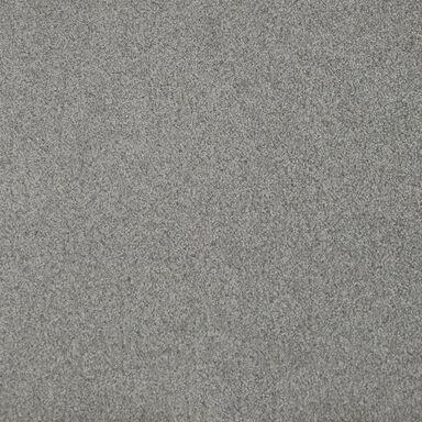 Wykładzina dywanowa na mb FRESH jasnoszara 4 m