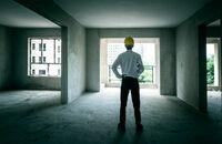 Jak pielęgnować beton po ułożeniu?