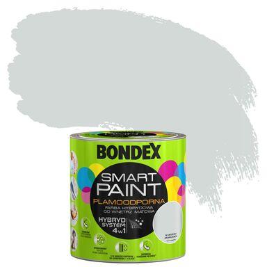 Farba wewnętrzna SMART 2,5 l W deszczu kropelkach BONDEX