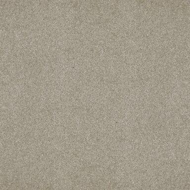 Wykładzina dywanowa FRESH beżowa 4 m