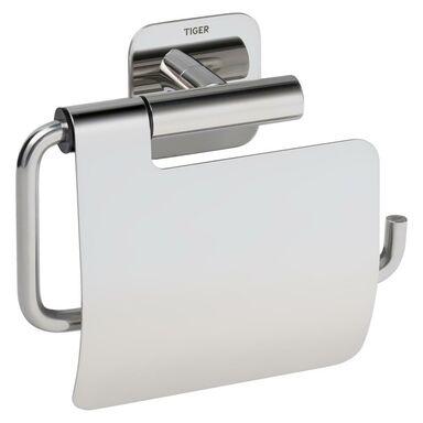 Uchwyt ścienny na papier toaletowy COLAR TIGER