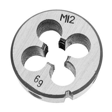 Narzynka M12 DREL