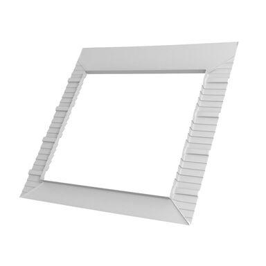Izolacja termiczna BFX MK06 1000 szer. 78 x dł. 118 cm VELUX