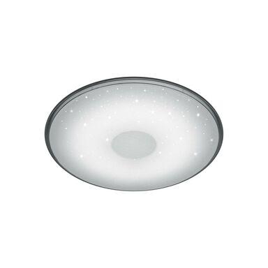 Plafoniera LED SHOGUN TRIO