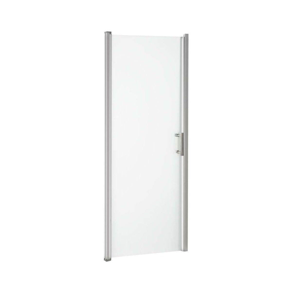 drzwi prysznicowe optima sensea drzwi i cianki prysznicowe w atrakcyjnej cenie w sklepach. Black Bedroom Furniture Sets. Home Design Ideas