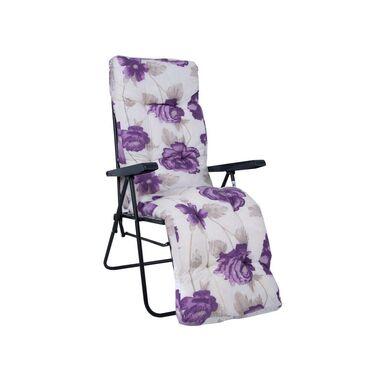 Fotel ogrodowy CORDOBA PLUS PATIO
