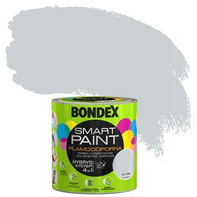 Farba wewnętrzna SMART 2,5 l Noc i dzień BONDEX