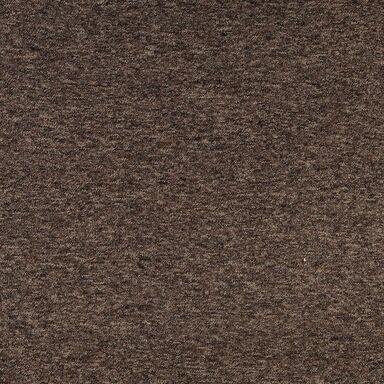 Wykładzina dywanowa SUPERSTAR 888 BALTA (ITC)
