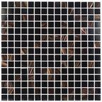Mozaika POLL 2.7 X 32.7 ARTENS