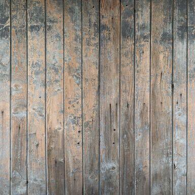Panel kuchenny szklany FOLK 60 60 x x 0,6 cm ALFA-CER