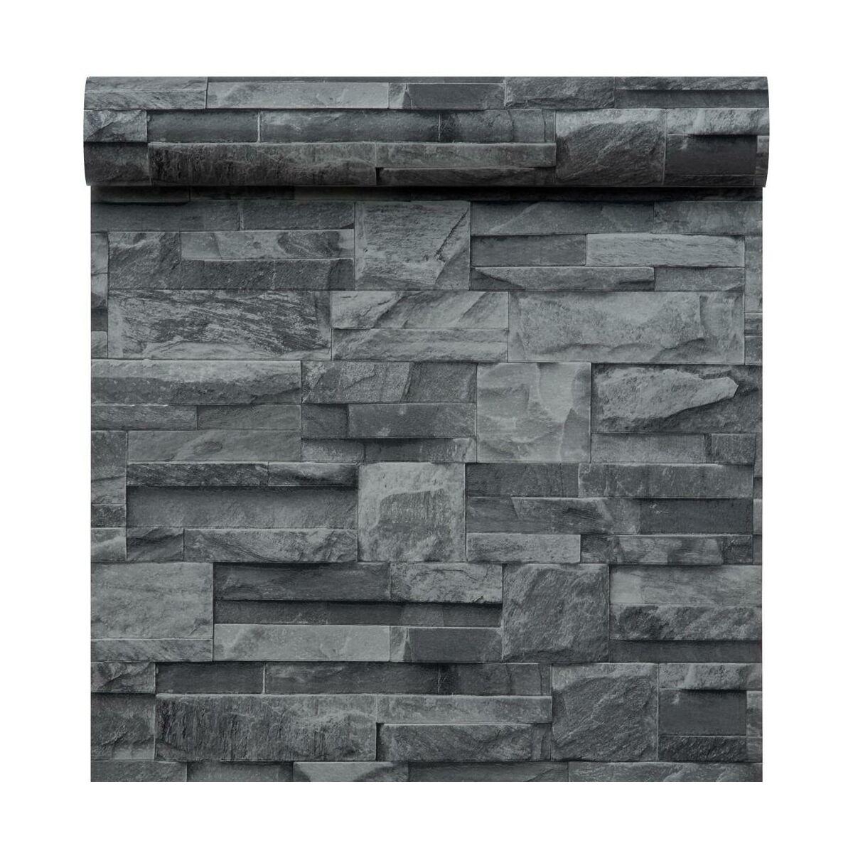tapeta granit tapety w atrakcyjnej cenie w sklepach. Black Bedroom Furniture Sets. Home Design Ideas