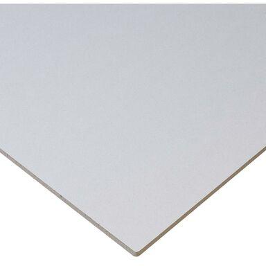 Płyta sufitowa ANTARIS 13 x 600 x 600 mm AMF