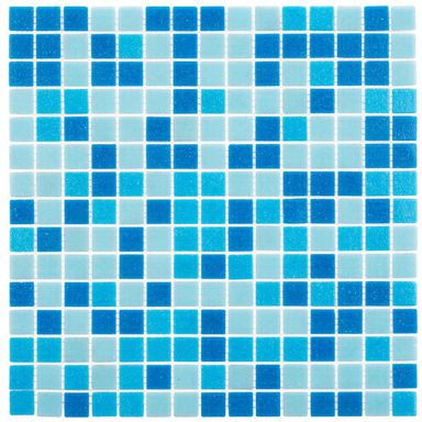 Mozaika ARTENS POLL