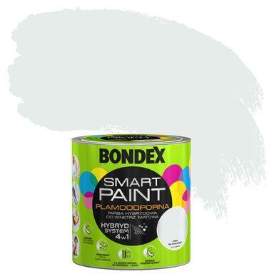 Farba wewnętrzna SMART PAINT 2.5 l Zima na południu BONDEX