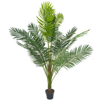 Palma sztuczna w doniczce 180 cm HANMAR