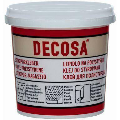 Klej DECOSA 1 kg DECOSA