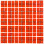 Mozaika BASIC 30 x 30 ARTENS