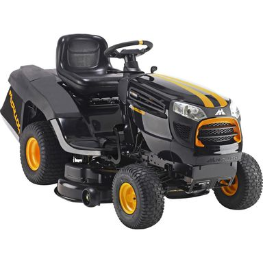 Traktorek ogrodowy M145-97TC 8.5 kW 500 cm3 MC CULLOCH