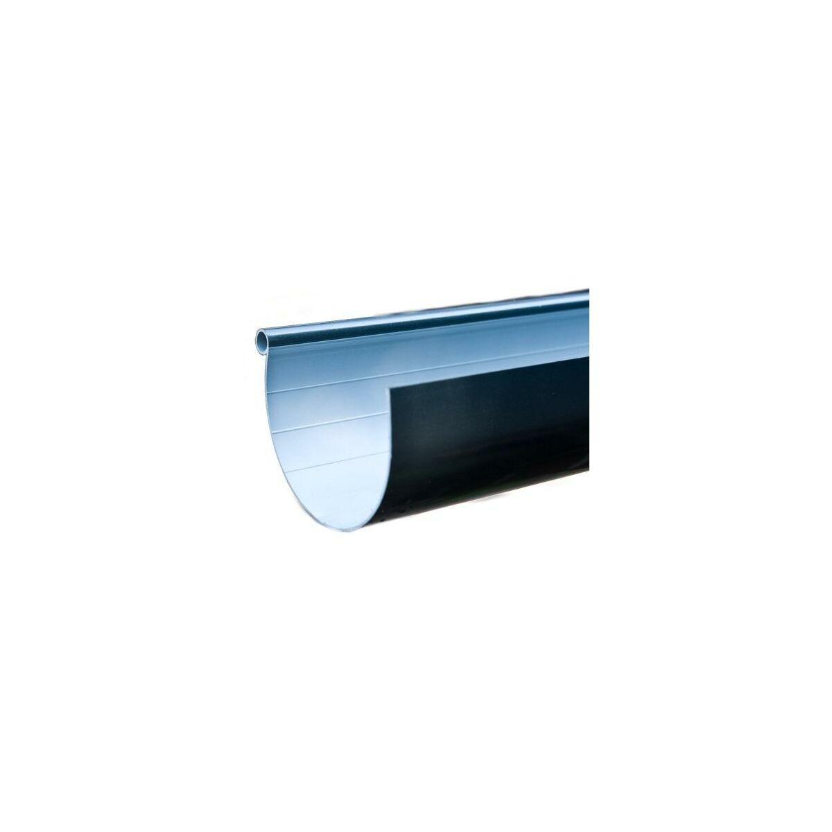 Rynna dachowa G 125 SCALA PLASTICS