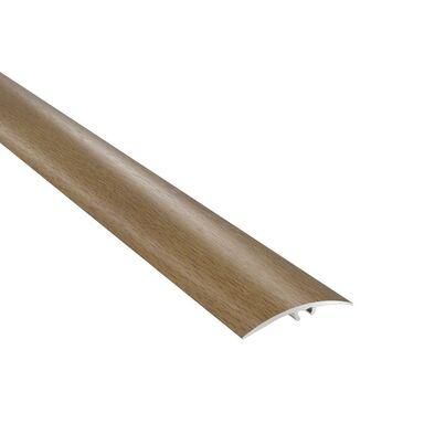 Profil podłogowy wyrównujący No.31 Dąb szlachetny 41 x 1860 mm ARTENS