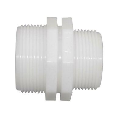 "Nypel redukcyjny 23MP 30 mm (1 1/4"")|25 mm (1"") BOUTTE"