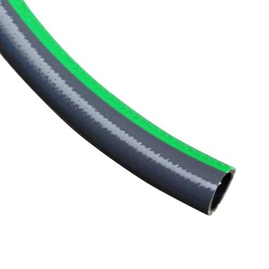 """Wąż ogrodowy COMFORT 12,5 mm (1/2"""") x 20 m GEOLIA"""