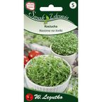 Rzeżucha nasiona na kiełki 30 g W. LEGUTKO