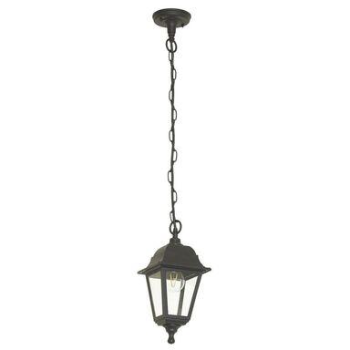 Lampa ogrodowa wisząca SIMA INSPIRE