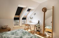 Okna dachowe. Poznaj odpowiedzi na najczęściej zadawane pytania