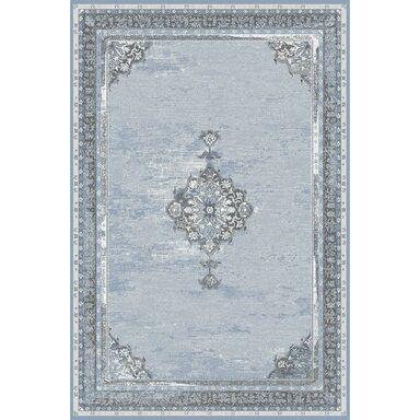 Dywan SHIRE szary 160 x 230 cm