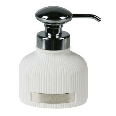 Dozownik do mydła  ROMANTICO SPLENDID
