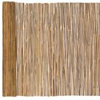 Mata bambusowa BAMBOOCANE 5 m x 150 cm NORTENE