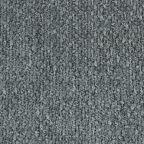 Wykładzina dywanowa DOVER szara 4 m