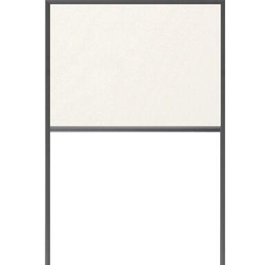 Roleta przyciemniająca RFL MK06 1086S Beżowa 78 x 118 cm VELUX