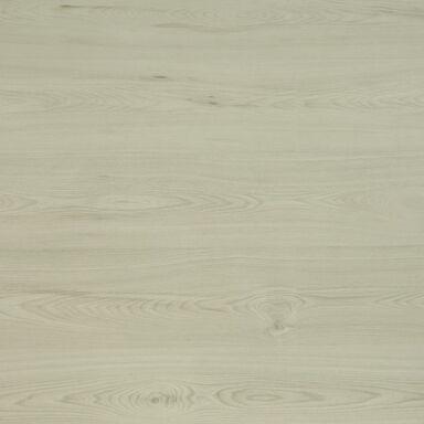 Panel podłogowy laminowany JESION ARKTYCZNY AC3 7 mm PROMO FLOORING
