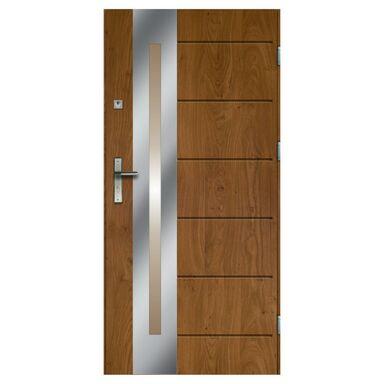 Drzwi wejściowe RONIN 90Prawe