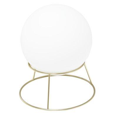 Lampa stołowa CELESTE INSPIRE