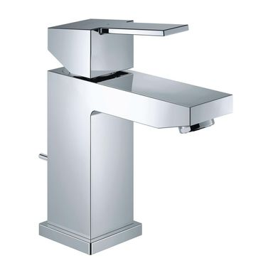 Bateria umywalkowa SAIL CUBE GROHE