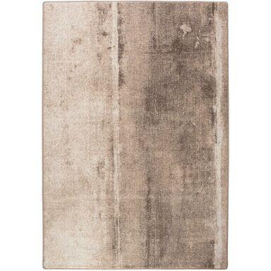 Dywan MELAR W brązowy 200 x 300 cm wys. runa 9 mm AGNELLA