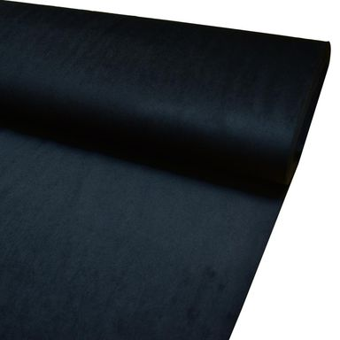 Tkanina na mb SWING  szer. 145 cm