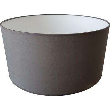 Abażur 9979 walec 50 x 25 cm tkanina beton E27 TK LIGHTING