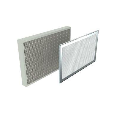Zestaw filtrów rekuperatora VC3 Basic SPIROFLEX