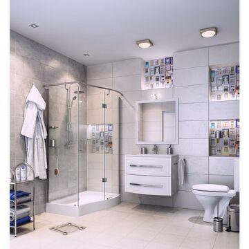 Farba Wewnętrzna Kuchnia I łazienka 25 L śnieżka