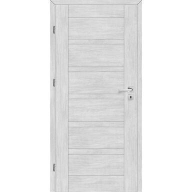Skrzydło drzwiowe pełne ETNA Dąb arctic 70 Lewe ARTENS