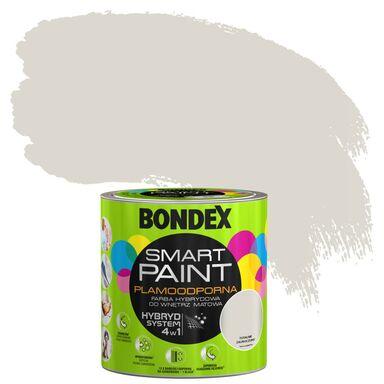 Farba wewnętrzna SMART 2,5 l Totalnie zauroczony BONDEX