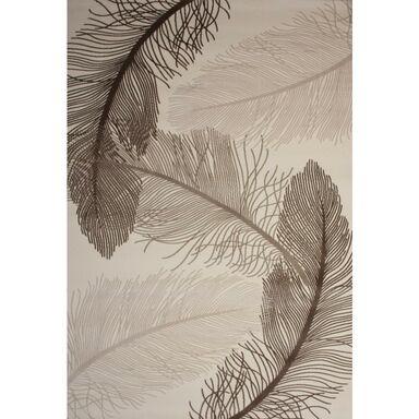Dywan CANYON kremowy 200 x 290 cm wys. runa 10 mm NDS